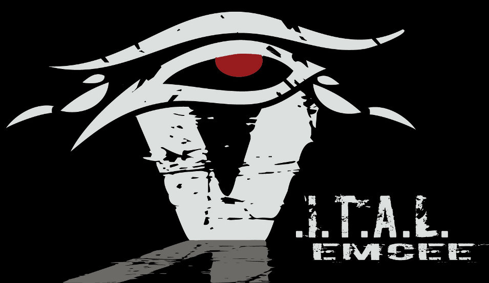 Become a V.I.T.A.L. Emcee fan on FaceBook!